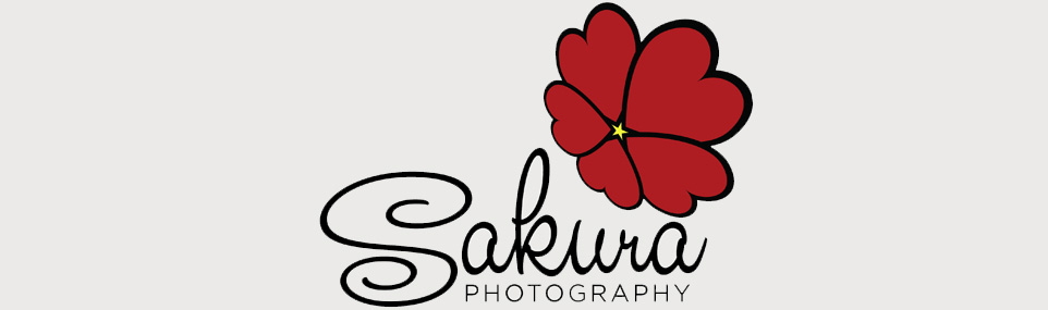 Sakura Koontz Photography logo